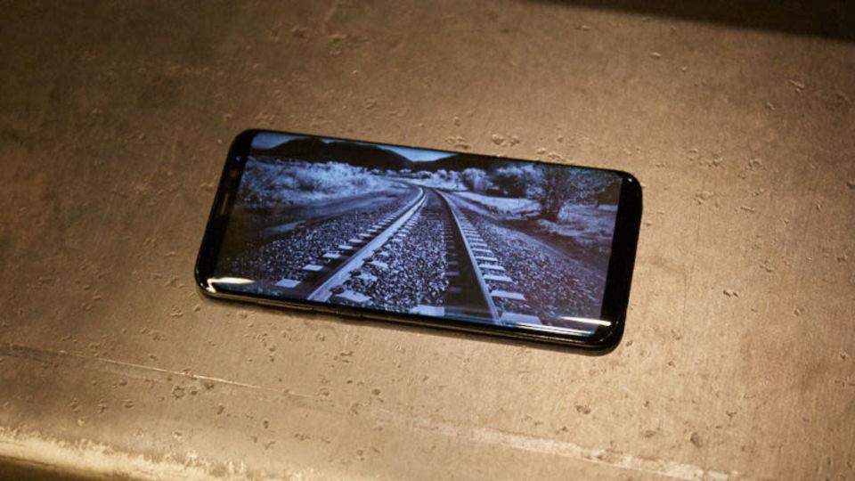 Galaxy S9が出るまで新しいスマートフォンを買うべきではない理由
