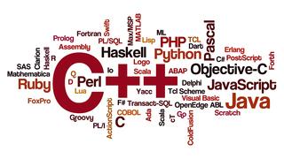 プログラミング言語の活発具合を調べられるサイト「Language Health」