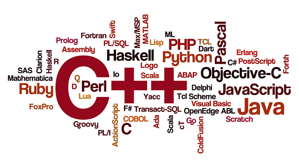 プログラミング言語の活発具合を調べられるサイト language health