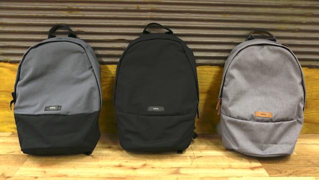 20180119amaoznbackpack