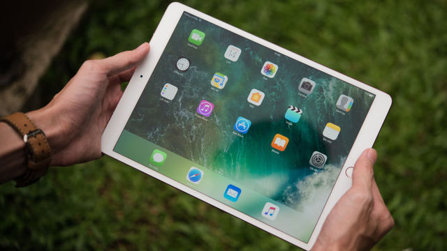 今すぐ覚えたい、iPad向けiOS 11の便利な新機能と使い方