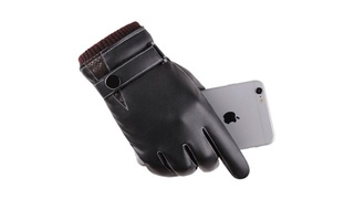【本日のセール情報】Amazonタイムセールで80%以上オフも! スマホ対応レザー手袋やApple Pencil 充電キットがお買い得に