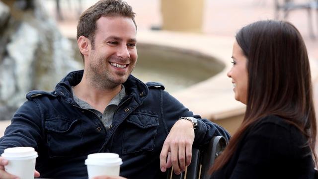 初デートのエキスパートが語る、初デートで避けるべき9つの行動