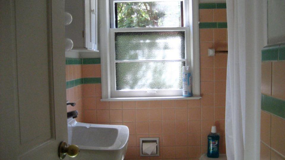 How To Create A Greyscale Bathroom: トイレにスマホを持ち込まないほうがマインドフルネスの効果が高まる