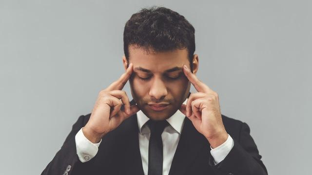 生産性をあげるコツは、注意力をうまく管理すること