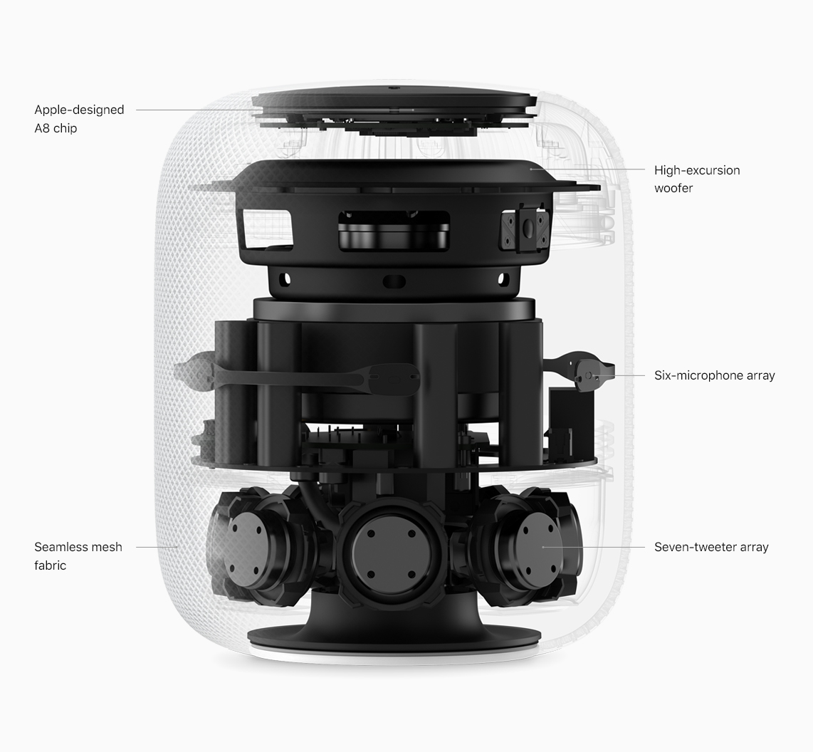 180124_all_about_homepod_1