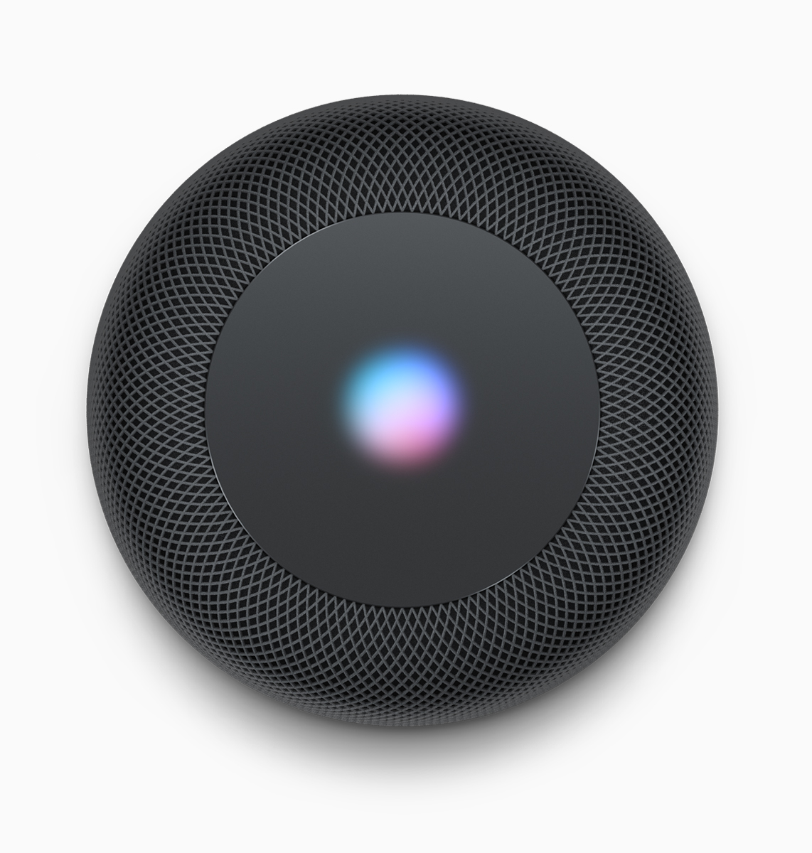 180124_all_about_homepod_2