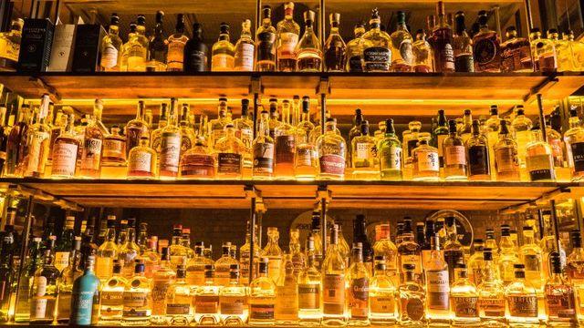 山崎12年は誰もが満足する。NYのバーの店主がおすすめする10のウイスキー