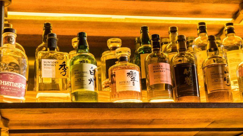 20180128-whiskey02