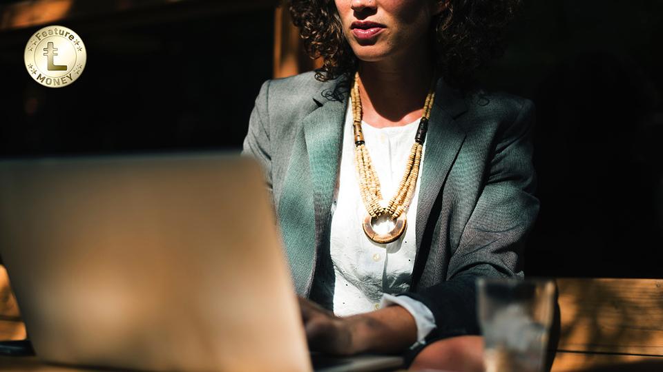 金銭的な格差により、女性が経済面で男性より苦労する理由