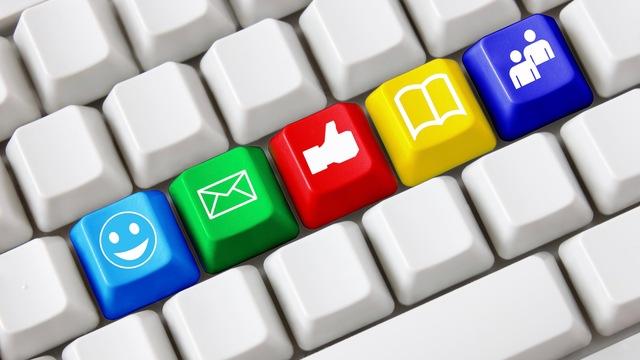 覚えておくと便利なWindowsとMacのキーボードショートカットBest 20