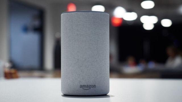 Amazon EchoやGoogle HomeからAndroidにテキストメッセージを送る方法