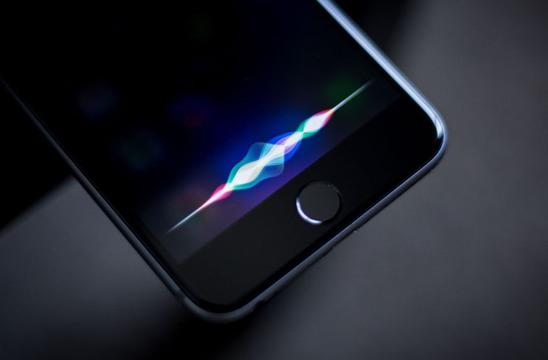 Siriの音声コマンドでFace IDを無効にする方法