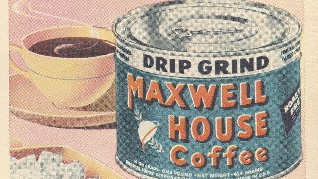 コーヒーのランクを下げると、人はもっと幸せになれる