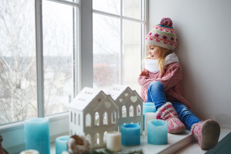 寒い時季だからこそ欲しくなる、全身を温めるグッズ3選