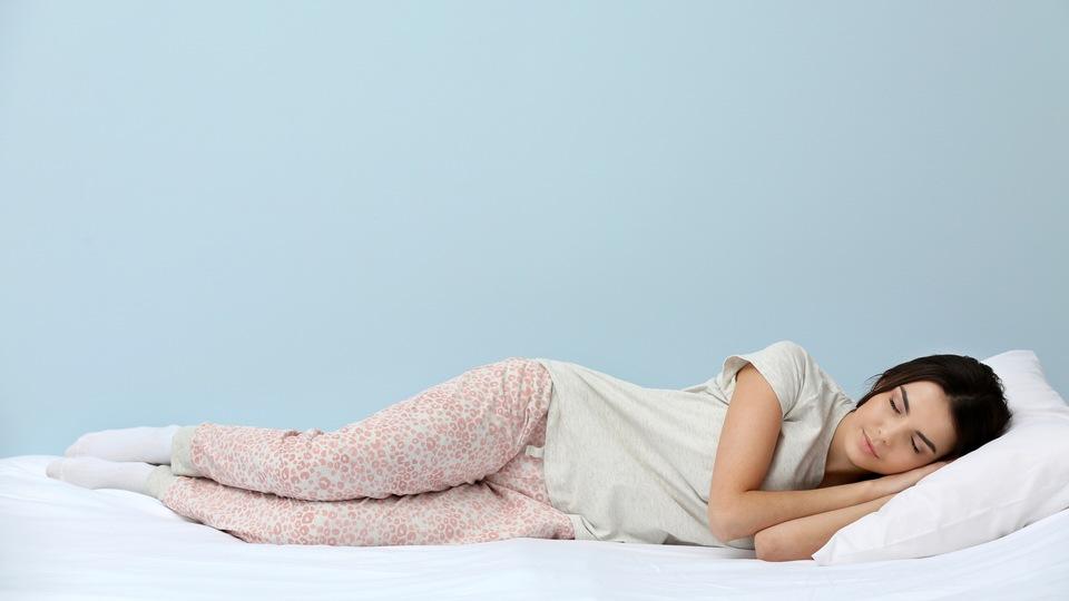 睡眠ガジェットやアプリは本当に意味があるのか? 専門家に聞いた