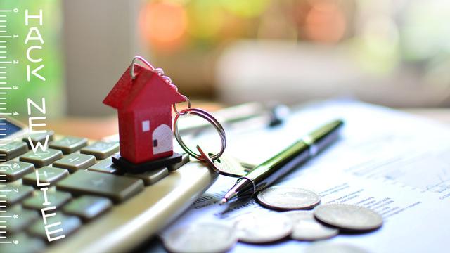 まずは家賃交渉をしてみる? 初期費用を少しでも抑える引っ越しハック術