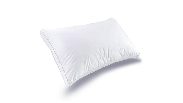【本日のセール情報】Amazonで期間限定セールが開催中! 高反発枕やリュック型 PCバッグがお買い得に
