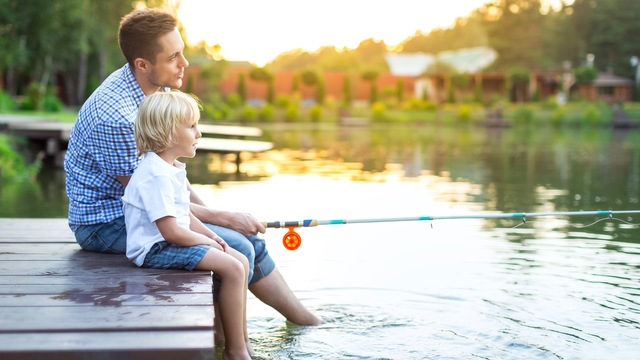 子どもがしたいことより、自分に必要なことを優先すべきシンプルな理由