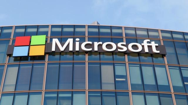 Windowsのプライバシーツールがリリースへ。ただしデータ収集を阻止するのはかなり困難な模様