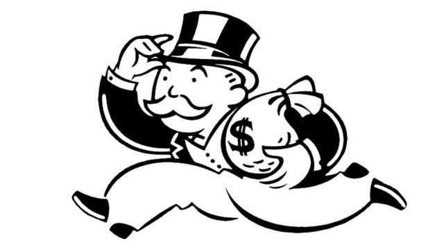 お金持ちから学ぶ「お金をかけるべきポイント」