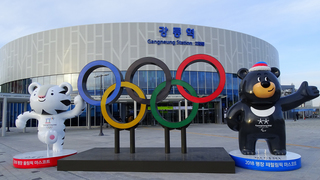 残り10日間の平昌五輪。今後の注目競技と選手を「オリンピックお兄さん」に聞いた