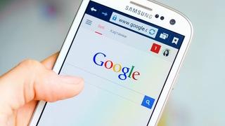 Google Chromeに特定のWebサイトの動画をミュートにする機能が搭載される
