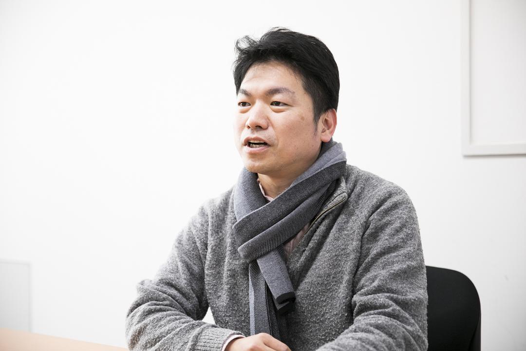 hamamatsu_silicon_valley1