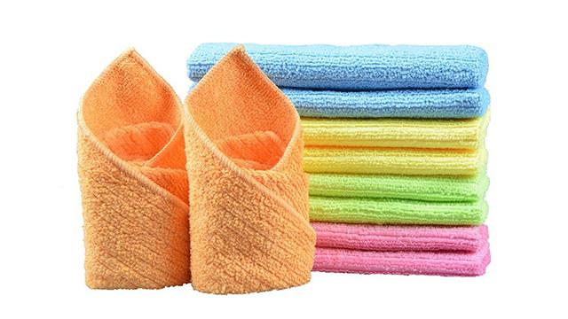 【本日のセール情報】Amazonタイムセールで80%以上オフも! 洗剤のいらない高機能タオルやケーブル内蔵大容量モバイルバッテリーがお買い得に