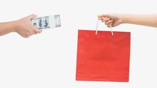 無駄遣いを減らす支出デトックスのすすめ