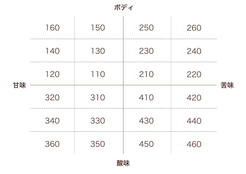C43399D0-F767-11E7-9778-94C8CD8206F8-image-0ddcaae5d8a2c5d6513e27ab43eb6359d0290c13dfb2cb7ebc3efd962d45144c