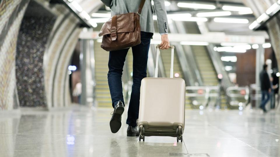 a096ea185d 海外出張者は注意を。デルタ航空利用時はスマートスーツケースの ...