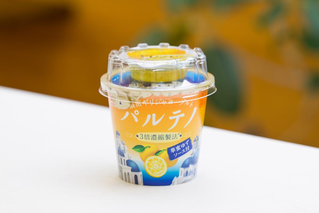 yogurt-022