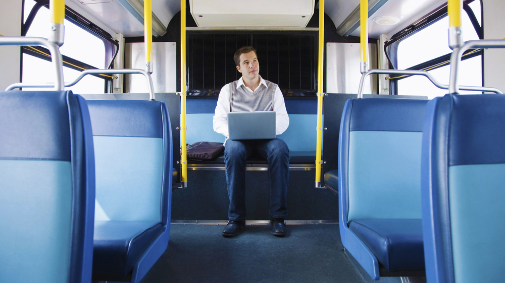 180313tobus22