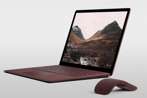 microsoft_surfaceLaptop