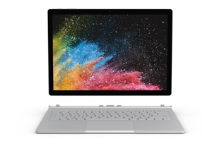 microsoft_surface_Book2