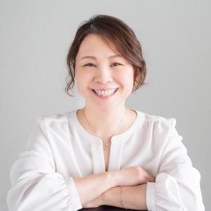 NaokoSuzuki_prof