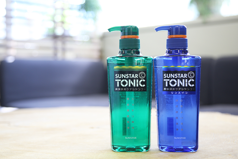 sunstar_tonic_shampoo6-1