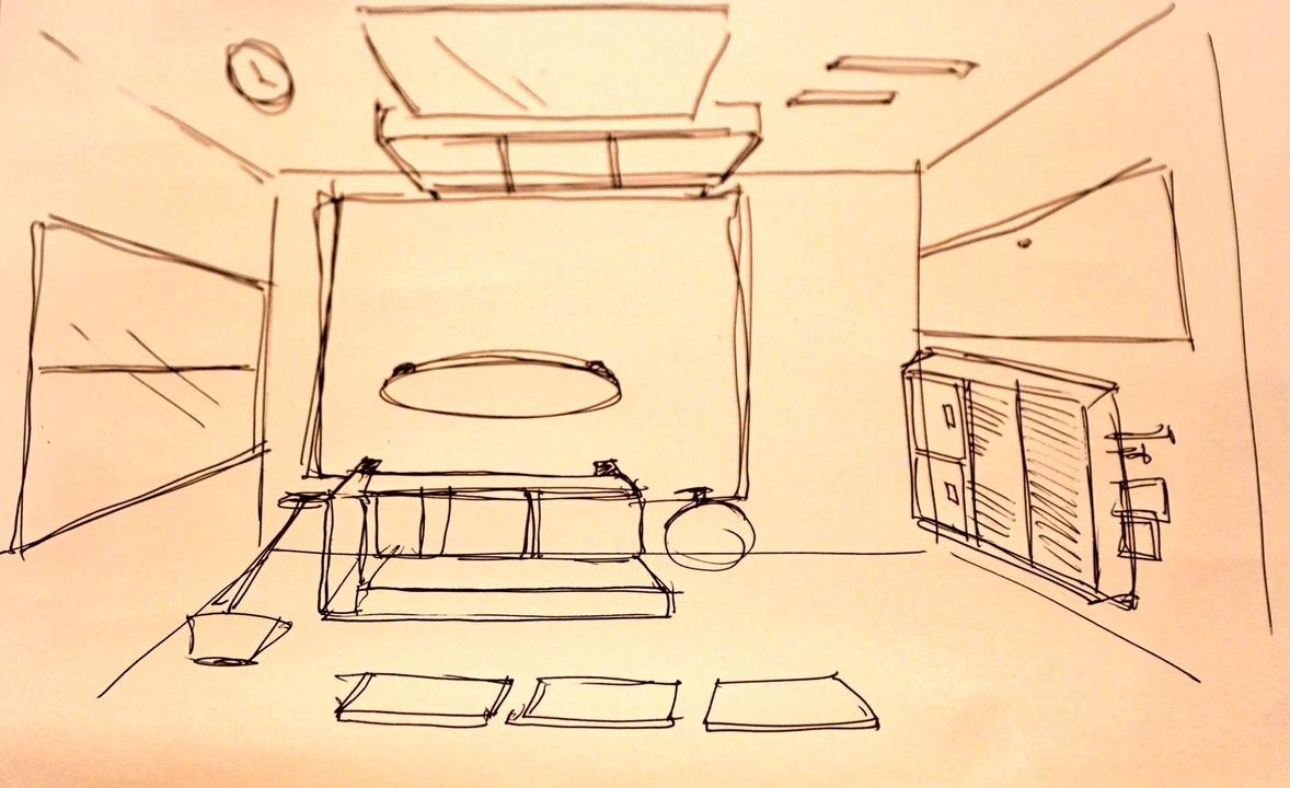room_arrange_01