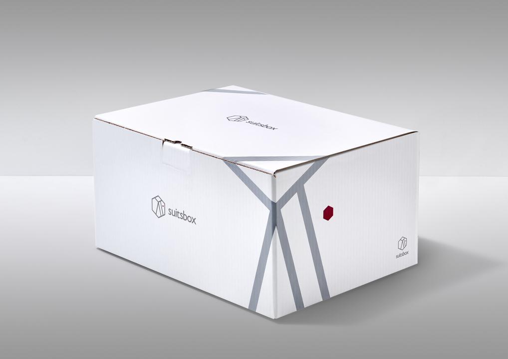 presskitRGB2配送ボックス