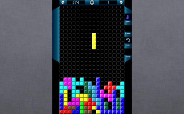 20180408-tetris03