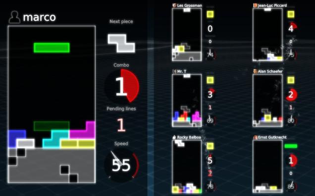 20180408-tetris09