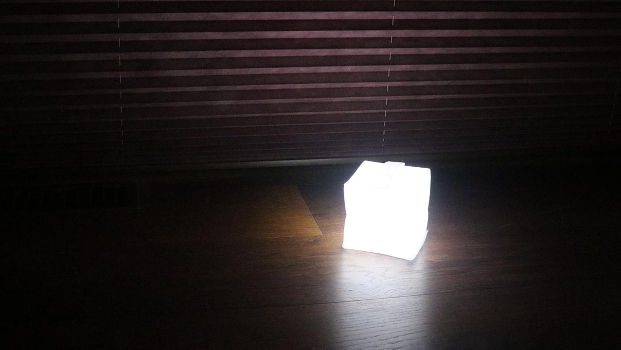 180413_solarpuff_05