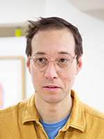 roger-san_profile