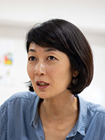 shiomi-san_profile