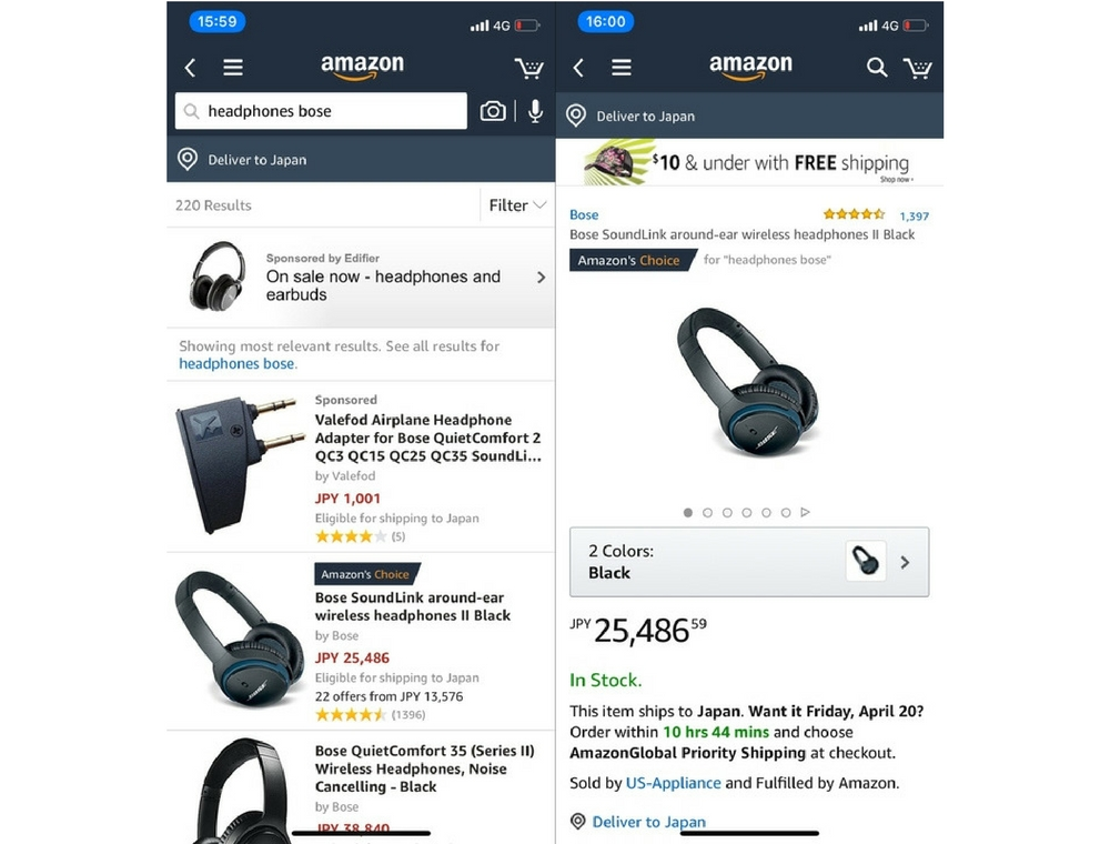 amazon_internationalshoppin20180418