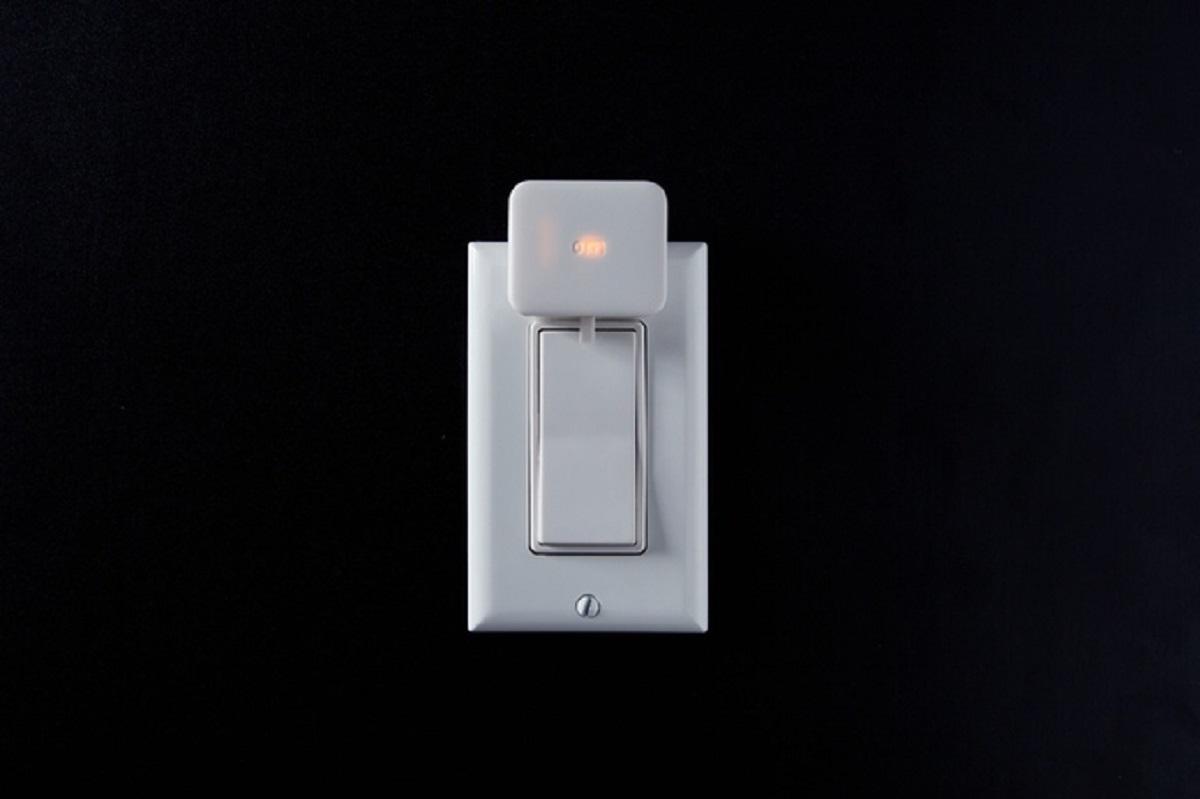 SwitchBot-4