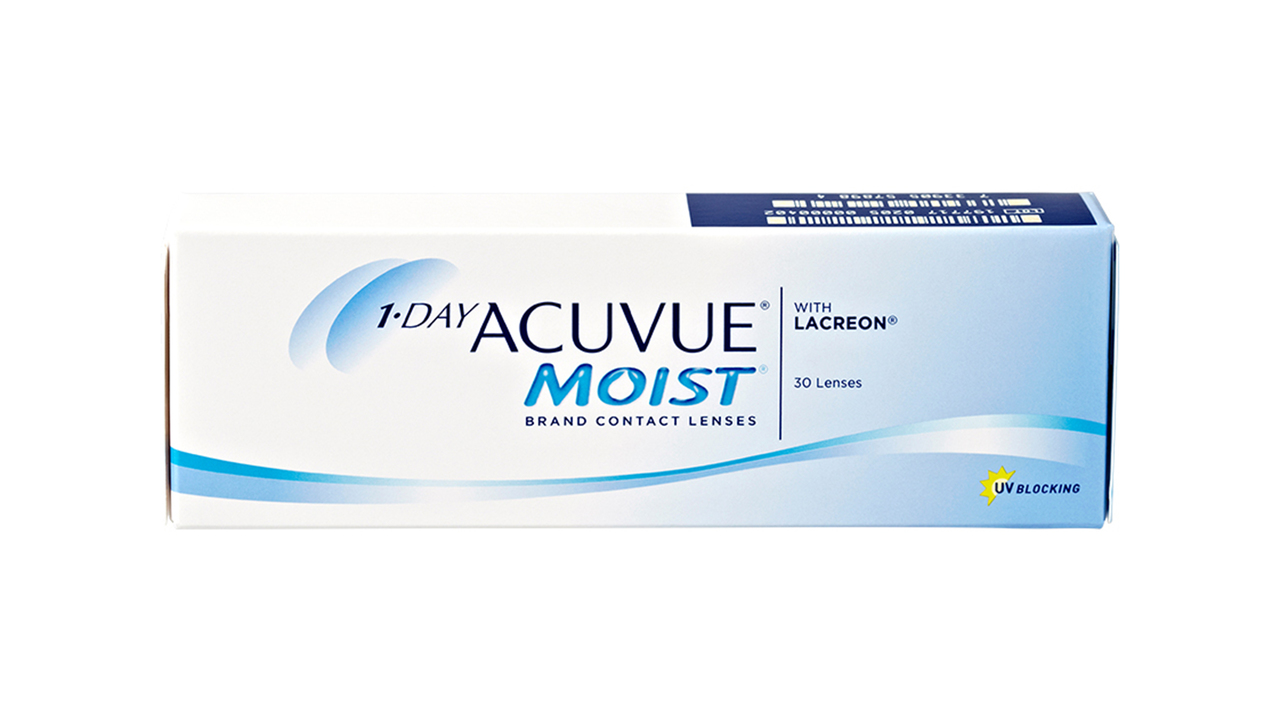 acuvue1