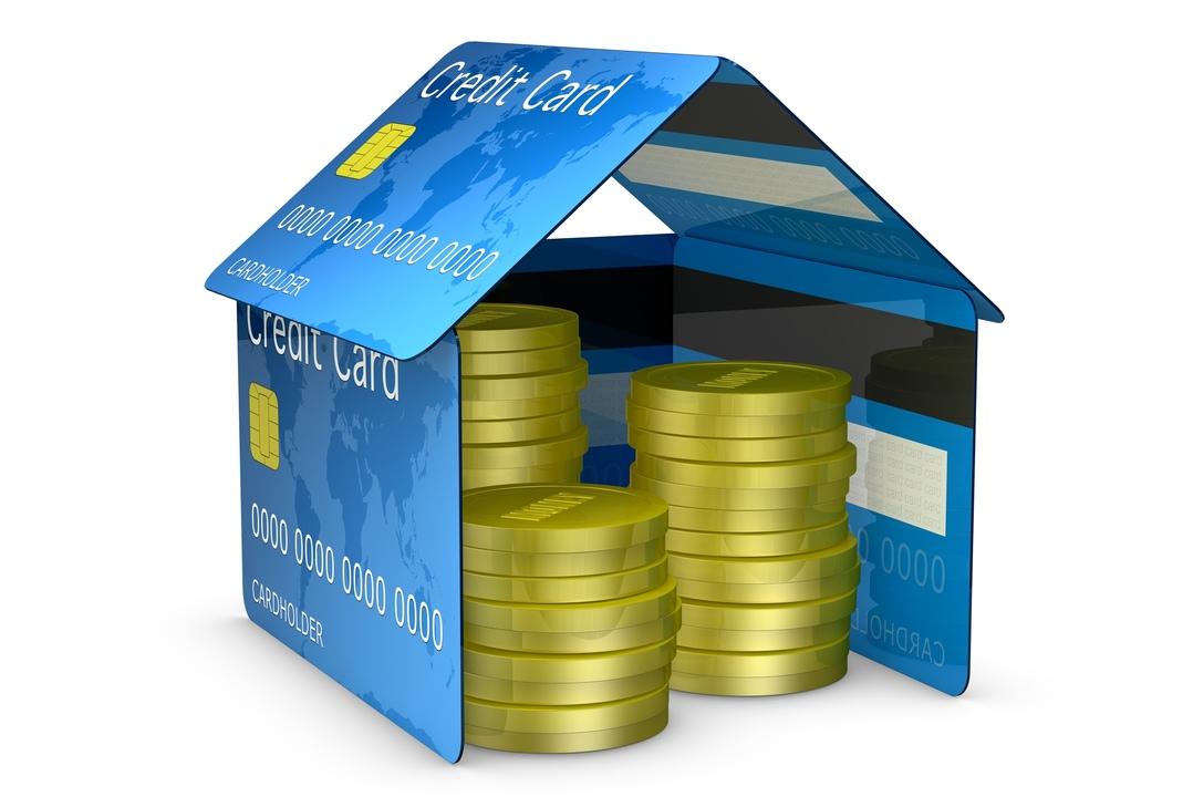 creditcard_newservice_01