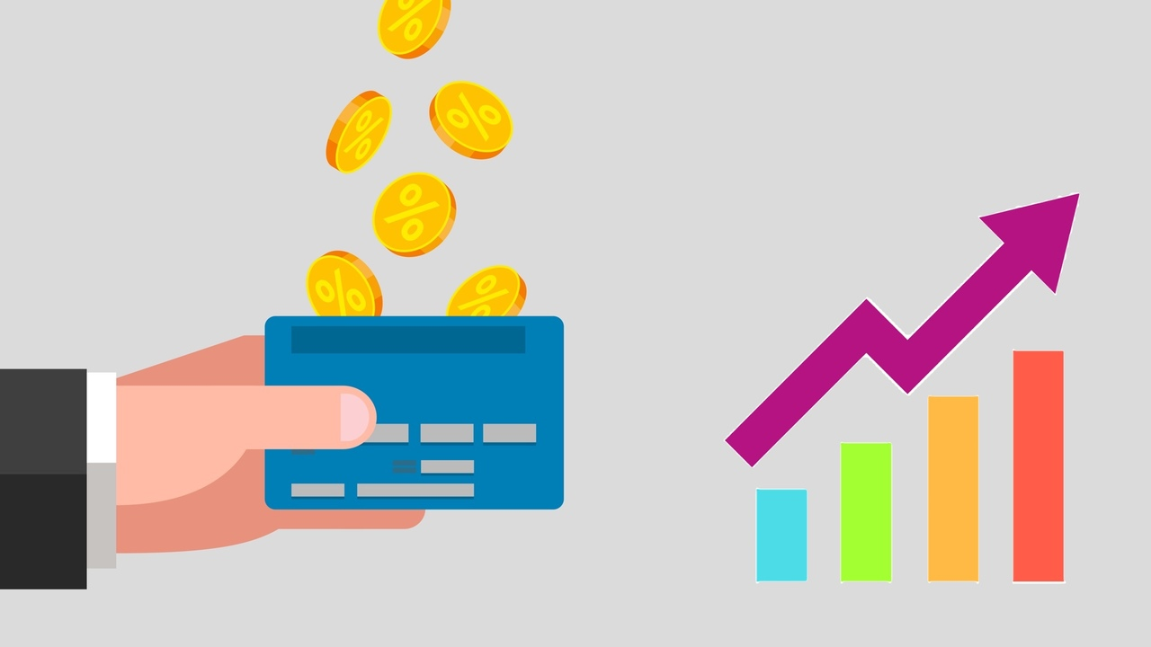 creditcard_newservice_02